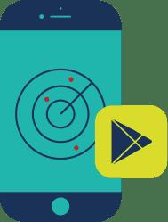 auditoría app Android e IOS