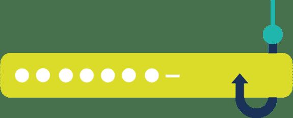 medir controles de seguridad web