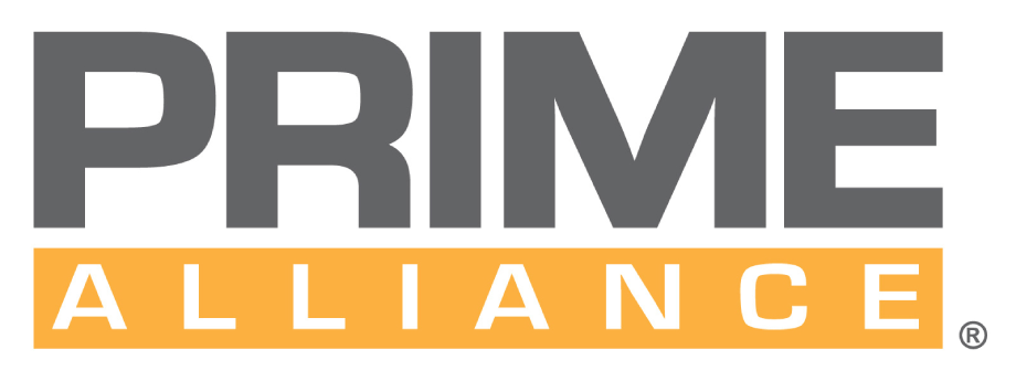 Prime Alliance Logo
