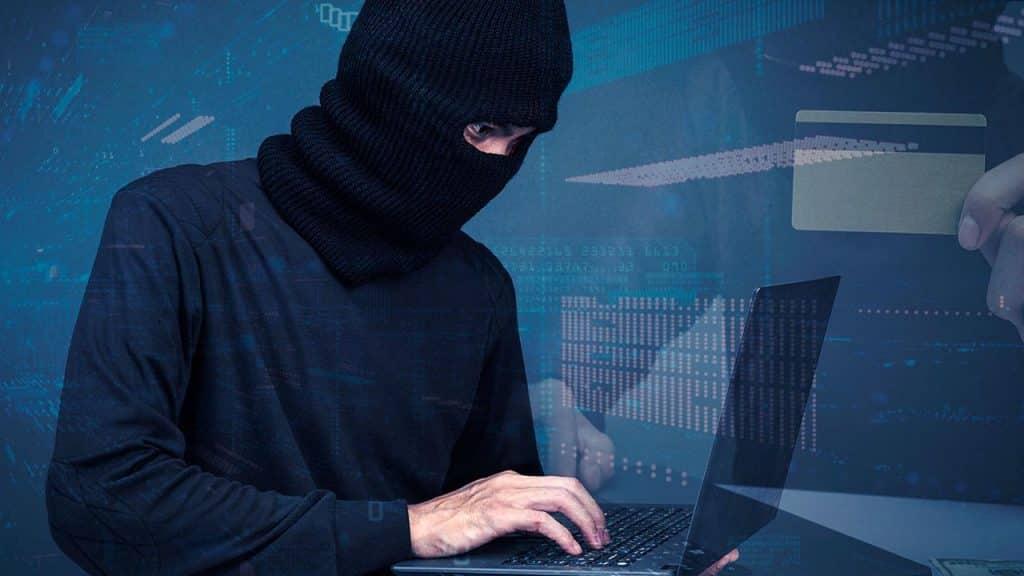 Los ataques con ransomware se han disparado a lo largo del último año