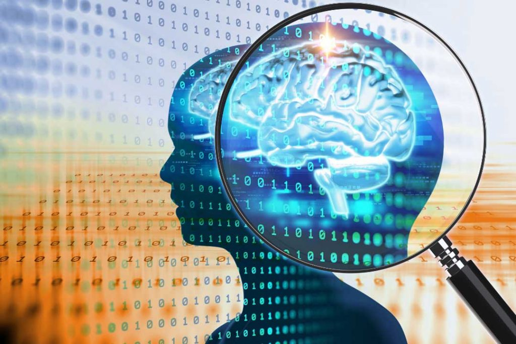 Cyber intelligence services are growing in this age