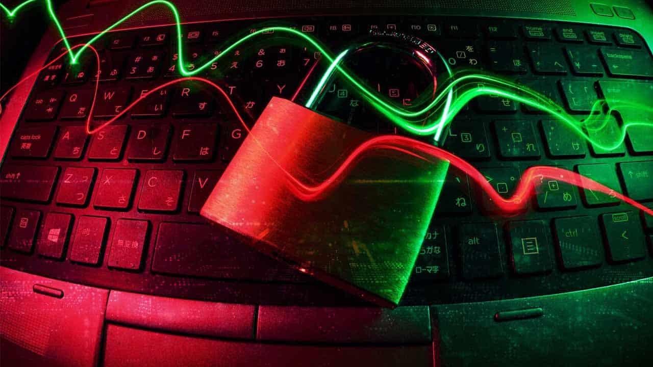 El riesgo dinámico de ciberseguridad cuantifica las vulnerabilidades