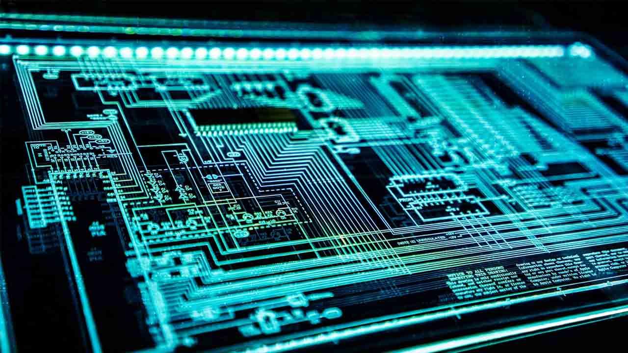La ciberseguridad es una disciplina en constante evolución, de ahí la importancia del riesgo dinámico
