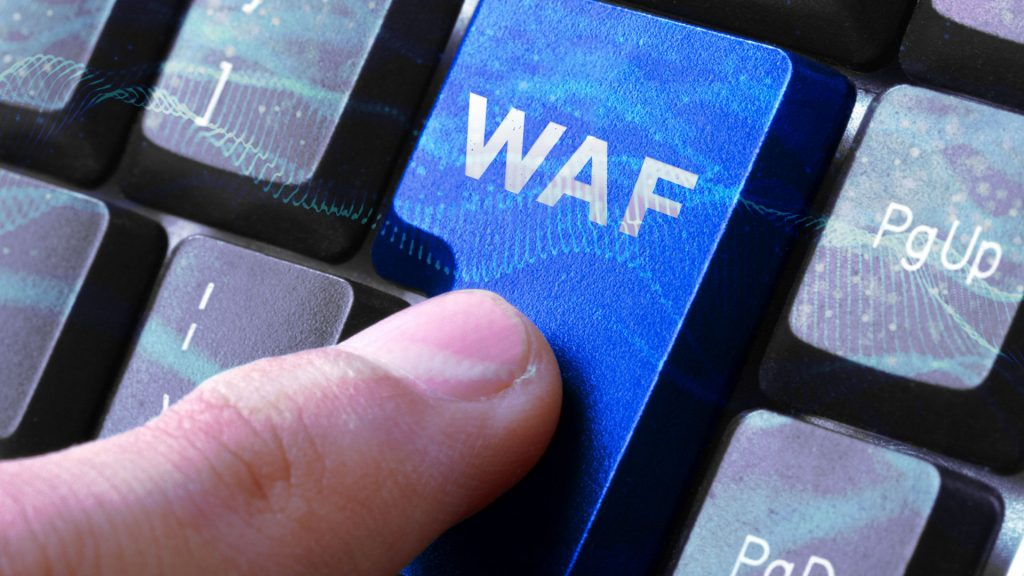 Evaluation of WAF solutions