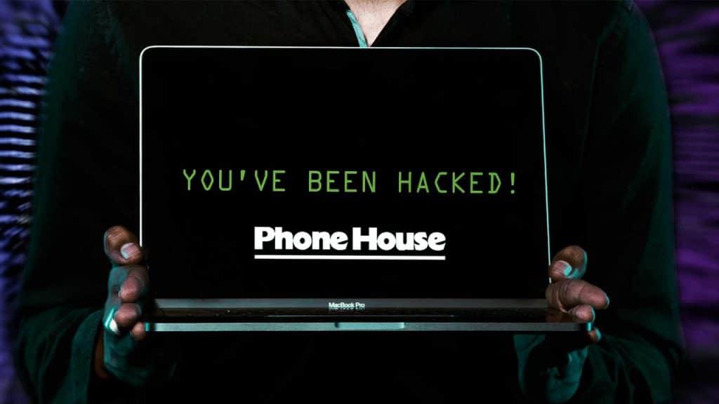 La fuga de datos de Phone House ha afectado a 13 millones de personas