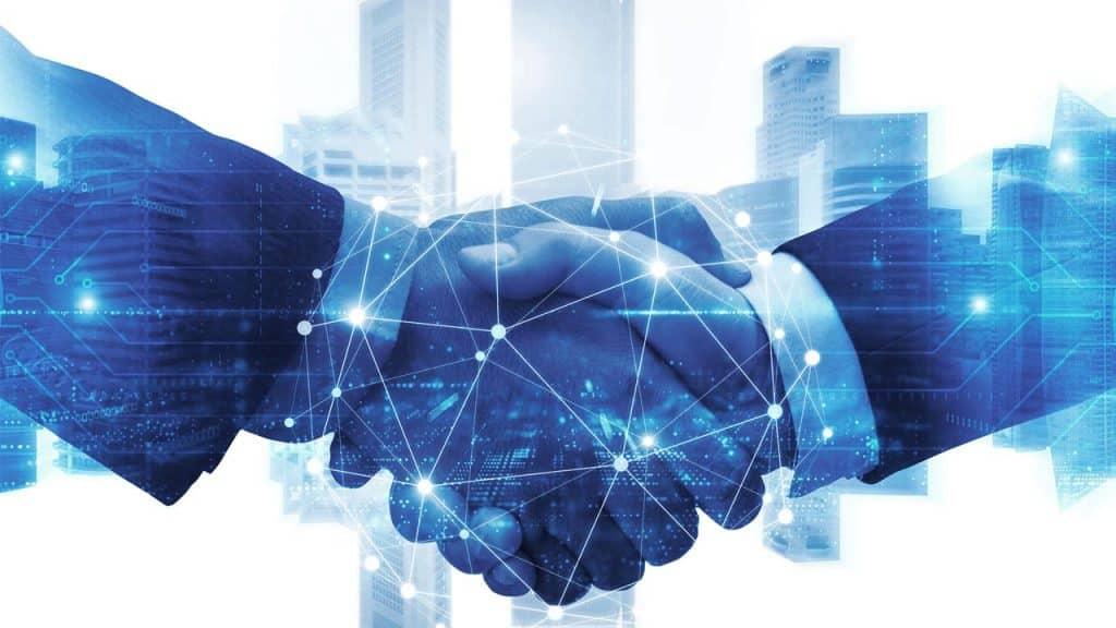 La relación entre IoT y ciberseguridad ha de estrecharse aún más en el futuro