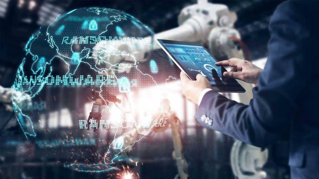 Los ransomware desarrollados con Golang han generado inquietud en la comunidad de ciberseguridad