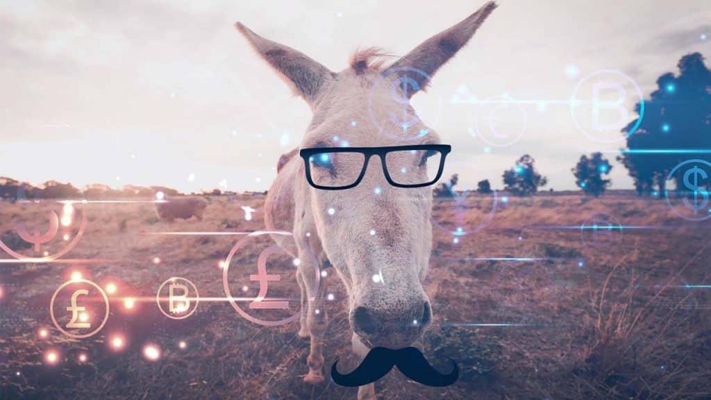 Los fraudes con ingeniería social han incorporado timos como el de las mulas digitales