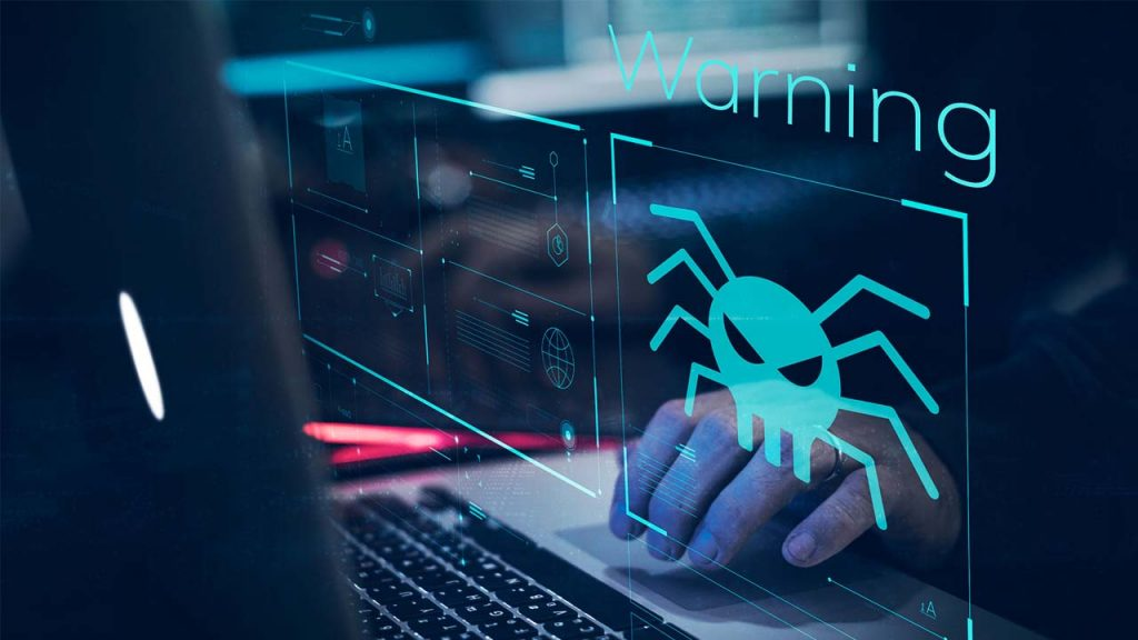 Designing cybersecurity strategies will be useful to contain the risks of teleworking