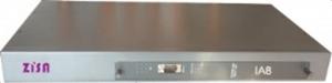 DSLAM IP front