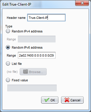 burp extension randomheader ip configuration