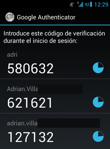 google-authenticator-smartphone